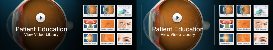 Patient Education: View Video Library